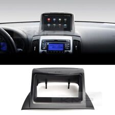 GPS Dash Center Fascia Integrated For HYUNDAI 2008-2012 Elantra i30 / i30 cw