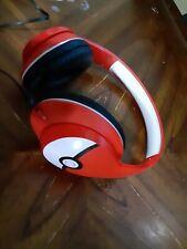 Pokemon Rogue One Headphones with Mic