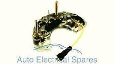 Spannungsgleichrichter 12V ersetzt Lucas 84499 ubb135 für a127 Typ Lichtmaschine