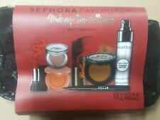 New SEPHORA FAVORITES Must Haves