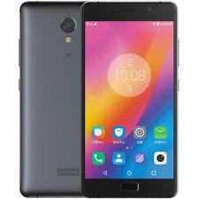 "Lenovo VIP P2 C72 5.5"" Snapdragon 625 4 Go RAM 64 Go 5100 mAh Android 7 Débloqué"