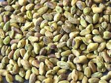 Roasted and Salted PIstachio Meats- 2 lb bag Extra 5% buy $100+