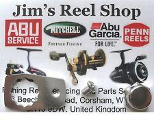 ABU AMBASSADEUR 5000, 5500, 6000, 6500, 6600 Handle Kits 5182, 14868 & 20944