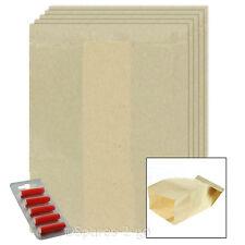 5 x EARLEX Combivac Vacuum Cleaner Dust Filter Hoover Paper Bag + Fresheners