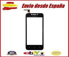 Pantalla Tactil para Huawei Y5 560 Y560 Y560-L01 VODAFONE Y5 Digitalizador Touch