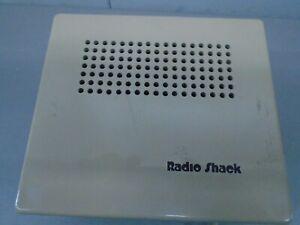 RadioShack 43-173A Telephone Extension Bell