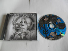 SOUL COUGHING - Ruby Vroom (CD 1994) USA Pressing
