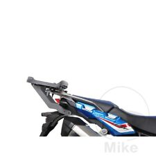 Chassis Porte-Bagages Top Shad H0CR18ST Crf 1000 L Africa Twin DCT 2018-2019