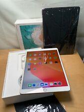 Apple iPad Pro 10.5 256GB GOLD
