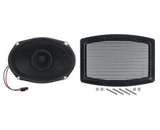 New 60-76 Ford Speaker-Grille Package Tray Fairlane Torino 60-68 Galaxie Mustang