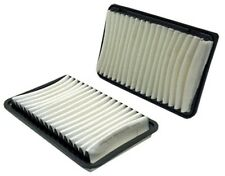 Parts Master 66673 Air Filter
