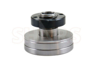 """SHARS GRINDING WHEEL ADAPTER FOR 3/4"""" ARBOR HOLE NEW P]"""