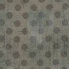 Moda GRUNGE HITS THE SPOT Grey Coutu 30149 33 Fabric By The Yard By Basic Grey