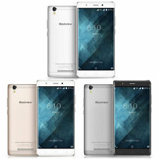 Blackview A8 5 Inch 2.5D HD IPS Display Screen 1G RAM 8GB ROM Android Smartphone