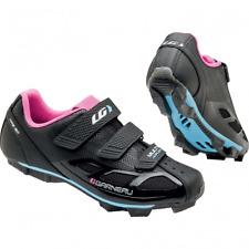 Garneau Multi Air Flex Shoe - Women's Cycling