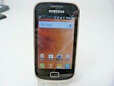 Samsung Galaxy Mini 2 GT-S6500 Smartphone -  locked to EE
