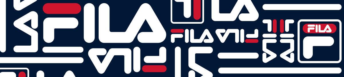 FILA Official | eBay Stores