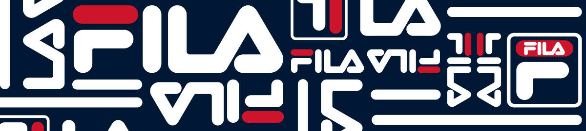 FILA Official