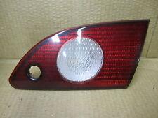 TOYOTA COROLLA 01-02 2001-2002 INNER TAIL LIGHT PASSENGER RH RIGHT OE