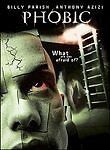 Phobic (DVD, 2003)