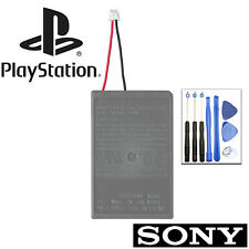 NEW HIGH CAPACITY 1000mAh RECHARGEABLE BATTERY FOR PS4 PRO CONTROLLER