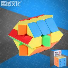 MoYu Cubing Classroom 3x3x3 Speed Cube Puzzle Twist Game Irregular Kid Toy Gift