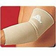 Thermoskin Beige Elbow Braces