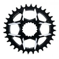 FSA K-Force Direct Mount (DM) Megatooth ABS Chainring 30T 1 x 11