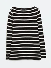 ZARA Women's Jumpers