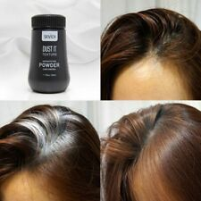 Increase Hair Volume Captures Mattifying Styling Hairspray Hair Fluffy Powder