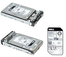 Disco Duro Dell 0gkwhp 8tb 7.2k K 12gbps SAS 256mb 8.9cm gkwhp