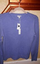 Gap Cashmere Long Sleeve Women's Jumpers & Cardigans