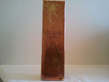Guess By Marciano 100ml EDP Spray NIB Sealed Women's Perfume Fragrance