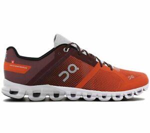 ON Running Cloudflow Herren Laufschuhe 25.99588 Sport Running Schuhe