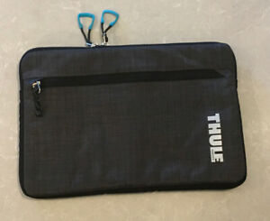 Thule Tablet / iPad Protective Sleeve Case Gray