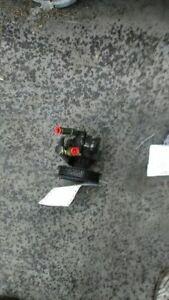 Power Steering Pump Fits 98-00 PRIZM 147622