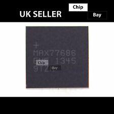 2x Samsung Galaxy S3 Power Supply MAX77686 IC Chip