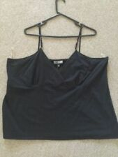 My Size Plus Size Viscose Tops for Women