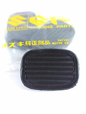 Suzuki A50 70 80 AC50 AS50 A100 K125 K10 S32 B100 B105P B120 Brake Pedal Rubber