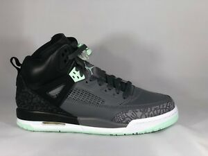 JORDAN SPIZIKE GG Girls Sneaker 535712-015 MSRP: $125