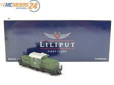 E135 Liliput H0e L170703 Diesellok BR R 2091 Pw4VT 137 340 DRB