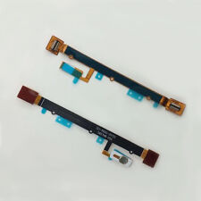 New Power On Off  Key Flex Cable For Sony Xperia E /Dual C1605 C1505 C1504 C1604