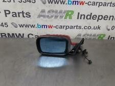 BMW E46 3 SERIES Coupe / Convertible N/S Door Mirror 51167890469