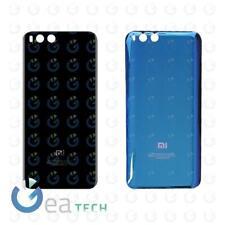 Back Battery Cover Per Xiaomi MI 6 MCE16 Scocca Retro Copribatteria Posteriore