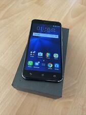 ASUS ZenFone 3 (ze520kl) 32gb DUAL SIM SMARTPHONE 5,5 pollici m840