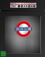 Beat-Club limitierte Jubiläumsedition - Amp-Boxset (2015)