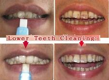 Teeth Whitening Pen 1 piece Makes your teeth white instantly SAME DAY SHIPPING