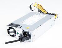 HPE 550 W Power Supply DL60 DL80 DL120 DL160 DL180 ML150 Gen9 766879-001