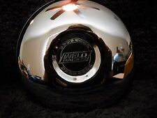 NOS Weld Racing Center Cap