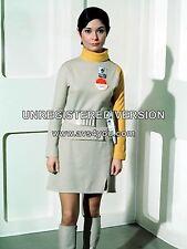 """Zienia Merton Space 1999 10"""" x 8"""" Photograph no 1"""